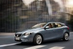 Geneva preview: Volvo V40