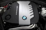 Noutatile gamei BMW in martie 2012