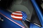 "Fiat 500 America ""number one"", o versiune speciala care se va licita pe Twitter"
