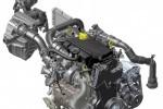 Renault lanseaza in Romania cel mai puternic motor diesel de 1.6 litri din lume - noul Energy dCi 130 CP