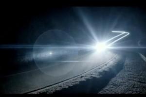 Geneva 2012 Preview: Lamborghini Aventador J Speedster