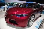 GENEVA 2012 LIVE: Toyota NS4