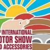 Editorial: Salonul Auto Geneva 2012 - axa romaneasca