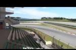 VIDEO: Sezonul Moto GP 2012 incepe in curand