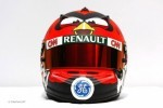 Angry Birds a ajuns in Formula 1