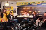 DUNLOP Romanian Superbike, start oficial în sezonul 2012