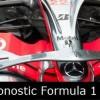 CONCURS: Pronostic F1