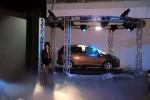 Ford B-Max disponibil in Romania, incepand cu 13.400 Euro