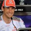 LIVE: Marele Premiu de Formula 1 al Malaeziei