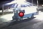 VIDEO: Hotii de benzina din Statele Unite ale Americii