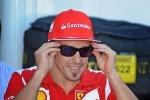 Analiza Marelui Premiul al Malaeziei: Ferrari a luat cu asalt circuitul de la Sepang