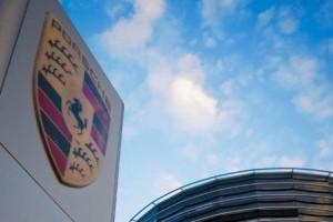 Andrei Duica: de la Porsche Romania, la antreprenoriat