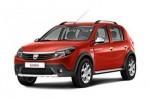 Dacia inchide uzina de la Mioveni pana in data de 2 aprilie