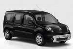 Primele imagini cu Renault Grand Kangoo