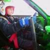 Stavros Grillis - Drifturi la 9 ani