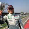 Mihai Marinescu si-a confirmat prezenta in Formula 2