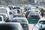 O noua idee legislativa: Masinile vor fi ridicate doar daca blocheaza circulatia