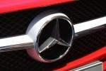 Mercedes va produce un sistem de relaxare pentru soferi