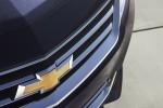 Ofertele Chevrolet pornesc de la 4.698 Euro cu TVA inclus