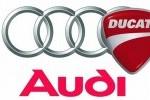 Audi a cumparat Ducati cu 841 milioane de euro