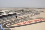 LIVE: Marele Premiu de Formula 1 Bahrain
