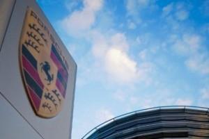 Porsche pleacă în turneu prin țară cu Porsche Roadshow și Porsche Service Clinic