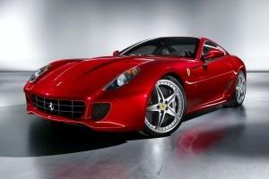 Ferrari nu va construi SUV-uri sau masini electrice