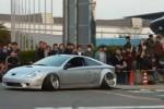 TUNING: Toyota Celica