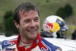 Sebastien Loeb a castigat Raliul Argentinei