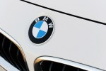 BMW si Hyundai in pragul unui parteneriat?