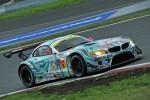 Weekend triumfal pentru BMW: victorii în ADAC GT Masters, WTCC şi campionatele GT din Japonia şi Italia