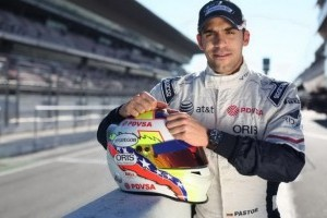 Analiza Marelui Premiu de F1 al Spaniei: O noua surpriza numita Pastor Maldonado