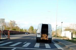 Tarani fara frontiere (57): Dorele, iti ajunge strada?