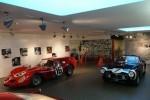 Ferrari aniverseaza cei 60 de ani ai modelului 250 GTO