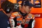 Casey Stoner se retrage din MotoGP
