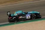 Patru BMW Z4 GT3 în Top 10 la Nürburgring