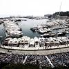 LIVE: Marele Premiu de Formula 1 Monaco