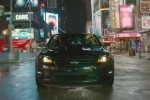Ford Taurus - Masina oficiala din MIB 3