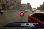 Accident intre membrii unui club BMW M