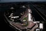 LIVE: Marele Premiu de Formula 1 al Canadei