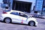 Ce mai puteti vedea la Bucharest Wheels Arena 2012