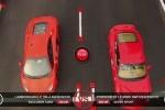 Lamborghini Aventador vs Porsche 911 Turbo