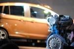 Motorul EcoBoost de 1,0 litri castiga un premiu important