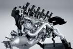 Motorul Anului 2012: BMW Group a fost premiat pentru propulsoarele cu patru, sase si opt cilindri
