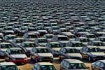 Tineti-va bine ! Celebra taxa auto urmeaza sa fie reglementata