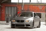 TUNING: BMW M3 by Cam Shaft