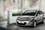Hyundai i20, noul competitor de clasa B – disponibil din iulie in reteaua Hyundai Auto Romania