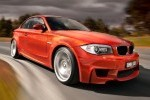 ZVON: BMW ar urma sa produca un nou model interesant - M235i