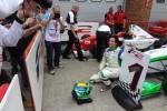 Mihai Marinescu castiga cea mai recenta etapa din Formula 2