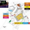 Raliul Sibiului: gata de start in cea mai importanta etapa din CNRD